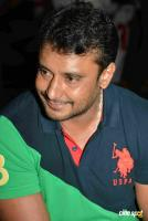 Darshan at Viraat Film Press Meet (4)