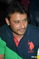 Darshan at Viraat Film Press Meet (5)