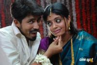 Kola Kolaya Mundhirikka Tamil Movie Photos,Gallery Stills
