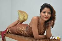 Gehana Vasisth at Btech Love Story Audio Launch (78)
