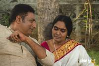 Azhiyatha Kolangal Movie Photos