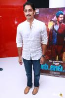Siddharth at Jil Jung Juk Press Meet (1)