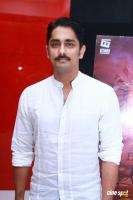 Siddharth at Jil Jung Juk Press Meet (2)