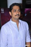 Siddharth Latest Photos (5)