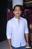 Siddharth Latest Photos (6)
