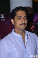 Siddharth Latest Photos (8)