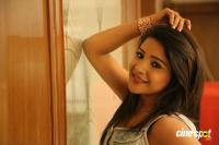 Sakshi Agarwal at Ka Ka Ka Po Press Meet (25)