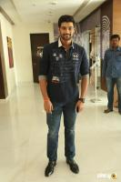Srinivas at Speedunnodu Success Meet (3)
