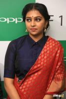 Lakshmi Menon Latest Photos (1)