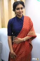 Lakshmi Menon Latest Photos (6)
