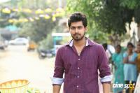 Harish Kalyan in Vil Ambu (4)