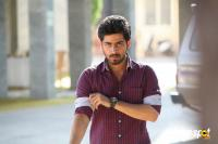 Harish Kalyan in Vil Ambu (5)