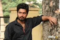 Harish Kalyan in Vil Ambu (6)