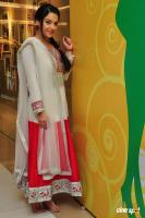 Mehrene at Inorbit Mall (46)