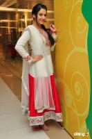 Mehrene at Inorbit Mall (47)