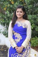 Ashwini Tamil Actress Photos