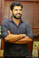 Action Hero Biju Success Celebration (12)