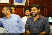 Action Hero Biju Success Celebration (25)
