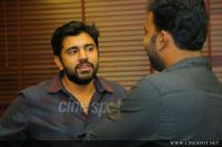 Action Hero Biju Success Celebration (28)