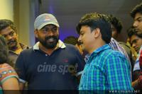 Action Hero Biju Success Celebration (29)