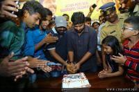 Action Hero Biju Success Celebration (31)