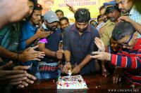 Action Hero Biju Success Celebration (33)