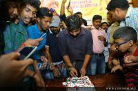 Action Hero Biju Success Celebration (34)