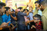 Action Hero Biju Success Celebration (35)