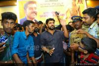 Action Hero Biju Success Celebration (36)