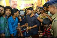 Action Hero Biju Success Celebration (37)