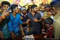 Action Hero Biju Success Celebration (38)
