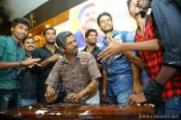 Action Hero Biju Success Celebration (39)