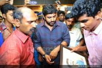 Action Hero Biju Success Celebration (40)
