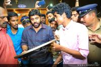 Action Hero Biju Success Celebration (42)