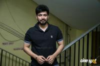 Harish Kalyan (1)