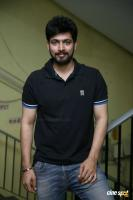 Harish Kalyan (3)