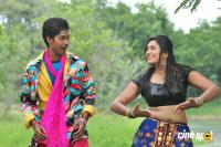 Pani Leni Puliraju Movie Photos