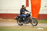 Jayam Ravi Latest Images (16)