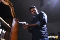Jayam Ravi Latest Images (18)
