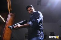 Jayam Ravi Latest Images (19)