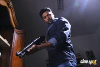 Jayam Ravi Latest Images (20)