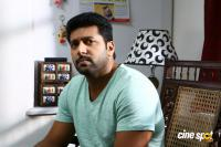 Jayam Ravi Latest Images (21)