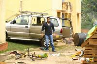 Jayam Ravi Latest Images (22)