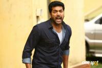 Jayam Ravi Latest Images (23)