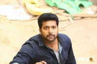 Jayam Ravi Latest Images (24)