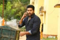 Jayam Ravi Latest Images (25)