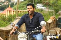 Jayam Ravi Latest Images (26)