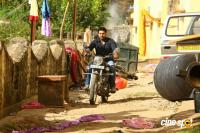 Jayam Ravi Latest Images (27)