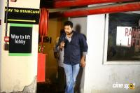Jayam Ravi Latest Images (28)