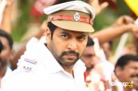 Jayam Ravi Latest Images (29)